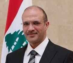 وزير الصحة زار مستشفى راشيا أبو فاعور: لا مخرج لنا من هذه المحنة الصحية إلا  بأخذ اللقاح - اخبار عاجلة
