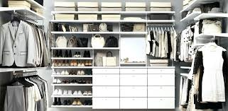 elfa closet elfa closet system cost white elfa mesh closet drawers elfa closet