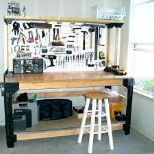 garage work station. Garage Work Station X1195572 Beautiful Uk Ideal Best Of Bench . G