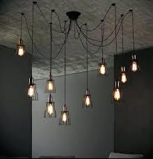 pendant lights new pendant lights at pendant lights remarkable pendant lights pendant light glass pendant pendant lights