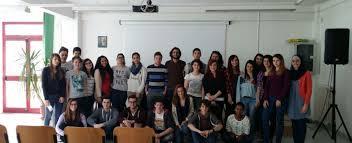 Bookblog | IIS Rita Levi Montalcini Acqui Terme