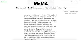 The Scarlet Letter Wikipedia The Free Encyclopedia Cataloging La Mamas Pushcart Years La Mamas Archives Blog
