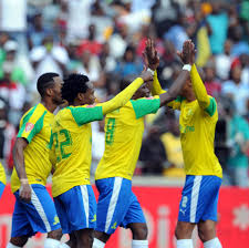 Orlando pirates video highlights are collected in the media tab for the most popular matches as soon as video appear on video hosting sites like youtube or dailymotion. Pirates Vs Sundowns Latest Score