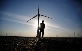 wind power essay wind power images about wind power sanya small  wind power