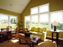 Image Cottage Sunroom And Deck Designs Three Dimensions Lab Sunroom And Deck Designs Best Sunroom Designs Ideas Three