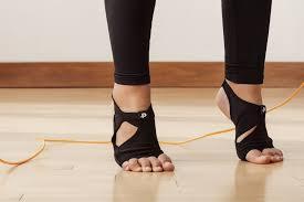 new balance yoga shoes. new balance yoga shoes w