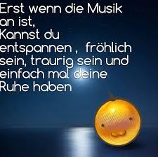 Zitatesprüche Musik Wattpad