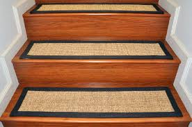 stair rugs for dogs stair treads for dogs design throughout inspirations 6 stair rugs for dogs