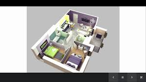 Free App to Draw House Plans Awesome Interior Design Apps for ...