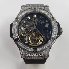 Select your currency about us. Hublot First Copy Replica Watches India 1st Copy Duplicate Hublot Watches Sales Price Watchobucket
