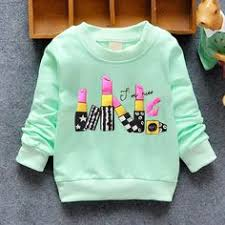 Baby Winter <b>Spring Autumn</b> Children <b>Hoodies</b> 6 Cats <b>Long Sleeves</b> ...