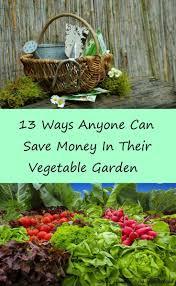 275 best FRUGAL   Save Money, Make Money images on Pinterest ...