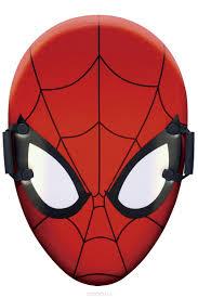 """<b>Ледянка Marvel</b> """"<b>Spider</b>-<b>Man</b>"""", с плотными ручками, <b>81</b> см Т58176 ..."""