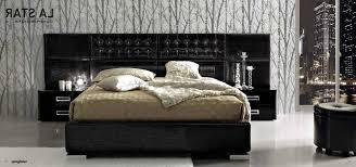Modern Luxury Bedroom Furniture Home Design Interior and