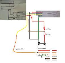2002 suzuki gsxr 1000 wiring diagram wirdig suzuki sv 1000s wiring diagram in addition 07 suzuki gsxr 1000 wiring