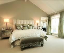Modern Green Bedroom Green Bedroom Ideas Bedroom Design Ideas Modern Green Bedroom