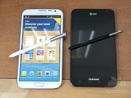 Note Ii Galaxy Samsung Android Community Vs 0YAvnT