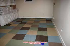 Carpet For Kitchen Floor Choosing The Best Flooring For Your Basement Acadian House Plans