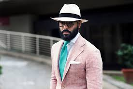 35 Of The Most Stylish Men To Follow On Instagram