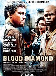 xpx wide blood diamond hdq picture  blood diamond
