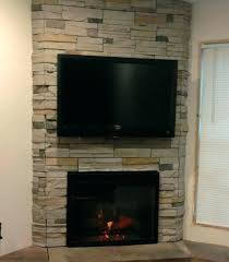 beige marble wall mounted gas fireplace insert marble fireplace find complete details about beige marble wall mounted gas fireplace insert marble