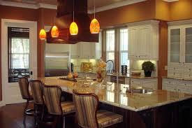 ... Large Size Of Kitchen:kitchen Lighting Ideas Led Under Cabinet Lighting  Kitchen Table Lighting Kitchen ...