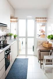 Financing A Kitchen Remodel Property Home Design Ideas Beauteous Kitchen Remodel Financing Minimalist