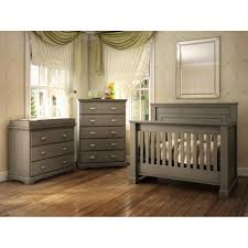 carson collection by college woodwork