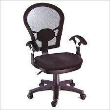 ergonomic leather office executive chair computer hydraulic o4. fashionable inspiration hydraulic chair in dsidc packaging complex kirti nagar new ergonomic leather office executive computer o4 i