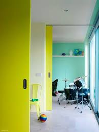 neon paint colors for bedrooms. Pear Pantry Pocket Door - Maybe Paint The Inside Of A Fun Turquoise? Neon ColorsPaint ColorsColor WallsColor Colors For Bedrooms