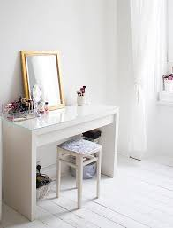 inspiration ikea malm dressing table nouvelle daily ikea malm ikea malm dresser and malm