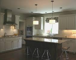 clear glass pendant light nickel island light fixture led kitchen light fixtures modern island light fixtures modern pendant lighting kitchen
