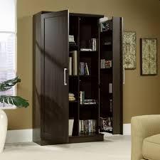 HomePlus | Storage Cabinet | 411572 | Sauder