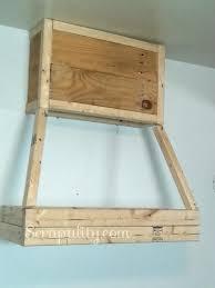 diy range hood building a pallet kitchen hood framing diy cooker hood filter diy range hood