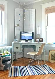 at home office ideas. Chic Home Office Ideas Glamorous Elegant Shabby Of New Modern Desk Furniture At