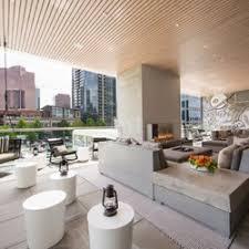 living room bars furniture. Living Room Bar Photo Of - Bellevue, Wa, United States. Bars Furniture