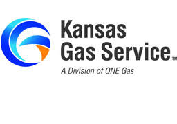 Kansas Gas Service Customer Service Kgs Kansas Childrens Discovery Center