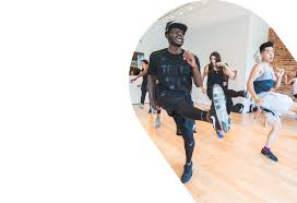 drop in cles all dance genres all levels all wele