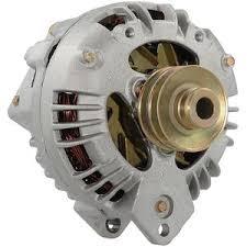 dodge w100 alternator best alternator parts for dodge w100 dodge w100 duralast alternator part number dl7533