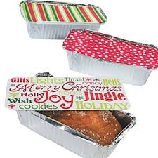 Decorative Boxes For Baked Goods cupcake packagingdessert boxesbaker's twinecute bakery supply 21