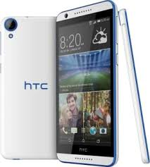 htc phones 2016 price. htc desire 820q htc phones 2016 price