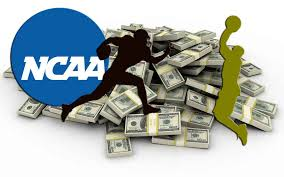 the pros and cons of paying college athletes college tips
