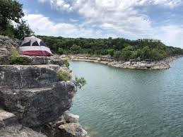 I've been before in the early fall and it was great but i'm wondering how hot it gets out a fun place to share information, pics, meet ups and concerns about our beloved hippie hollow clothing optional park here in austin, tx. Top 12 Austin Swimming Holes 2019