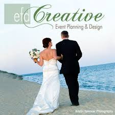 boston wedding planners reviews for 239 planners Wedding Event Planner Boston efd creative event planning & design wedding event planners boston ma