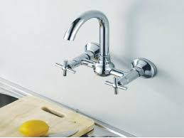 Small Picture Furniture Single Handle Lowes Kitchen Faucets With Pull Out