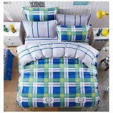 84 best Obojstranné posteľné obliečky images on Pinterest ... & Obojstranné posteľné obliečky so zeleným károvaným vzorom · QuiltSearch  EngineComforterPatchwork ... Adamdwight.com