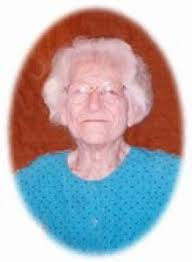 Obituary for Angele Soucy | Beau Lac Funeral Home