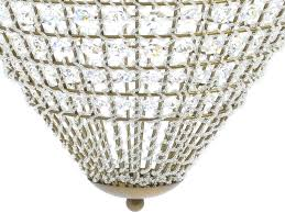 tap to expand teardrop crystal chandelier af lighting mini and gold effect medium