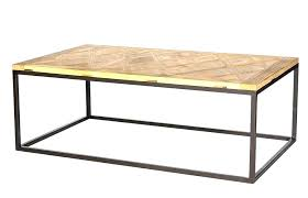 restoration hardware marble coffee table nicholas furniture restoration hardware marble coffee table parsons