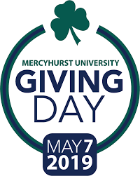 Giving Day Mercyhurst Giving Day